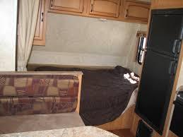 2013 gulf stream innsbruck lite 19kd travel trailer rutland ma