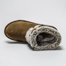 jocelin ugg boots sale ugg w jocelin espresso womens boots treds