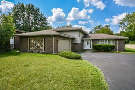 houses for sale in olympia fields illinois olympia fields il