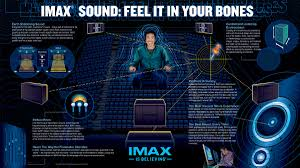 home theater china imax private home theaters to come to china the luxury post