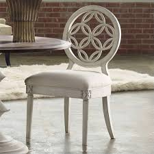 Wooden Wedding Chairs Dining Room Rooms Superb White Distressed Chairs Photo Antique In