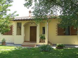 italy vacation rentals homeaway