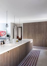 cuisine appartement parisien cuisine appartement parisien de 250m2 gcg architectes cocinas