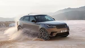 land rover car reviews news u0026 advice auto trader uk