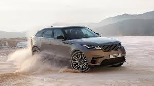 range rover sedan land rover range rover car reviews news u0026 advice auto trader uk