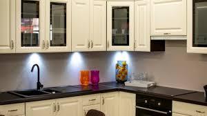 modular kitchen cabinets modular kitchen cabinets chennai design ideas brands cost
