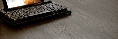 Gray Laminate Wood Flooring Quartz Laminate Solid Surface Countertops And Metal Art Wilsonart