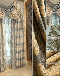 Affordable Curtains And Drapes Curtains And Draperies Scalisi Architects