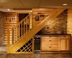 interior design for log homes log cabin interiors houzz