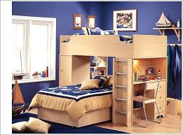 Sofa Bed Bunk Bed Bunk Bed With Storage Stairs Robys Co