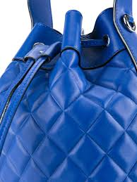 totes womens boots sale moschino cheap moschino quilted tote bags moschino