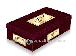 box design lovely design shoes box design baby sweet shoe box buy baby