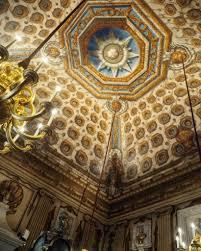 6 reasons to visit kensington palace look up london revealing