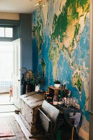 waffle hill farm archives mollycoddle our giant map wall mural