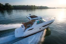 sea ray sundancer 350 sea ray boats and yachts