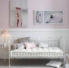 canapé de chambre chambre enfant canape lit chambre fille la chambre pour fille