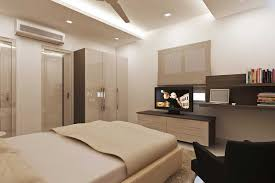 interior design in hyderabad aparna sarovar grande 3 u0026 4bhk apartments for sale in nallagandla