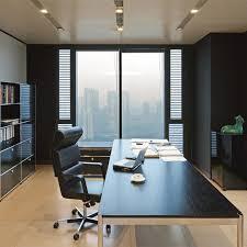 bureaux de direction mobilier de bureau bureaux de direction