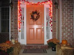 christmas front door decorations ideas office and bedroomoffice image of front door decorations ideas