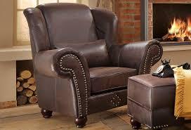 Esszimmer Ohrensessel Jetzt Sessel Für Große Räume Online Bestellen Bei Baur