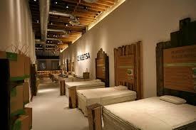 Keetsa Bed Frame by Keetsa Shopping In Soho New York