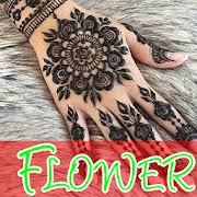 flower mehndi designs apps on play