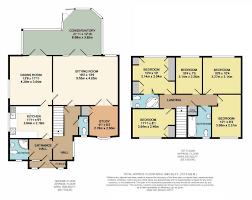 100 floor plans for semi detached houses house semi