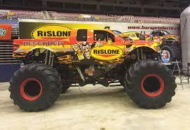 Ford Raptor Monster Truck - ford raptor monster truck ford raptor forum ford svt raptor