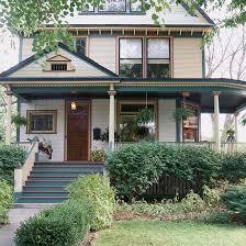 wrap around porch ideas 69 best porch designs images on