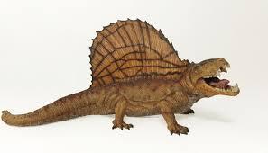 dinosaurs wonderopolis