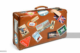 travel suitcase images Suitcase stock photos and pictures getty images