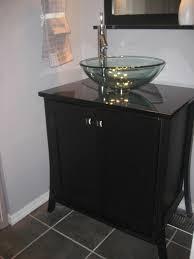 Small Vanity Sinks Small Bathroom Sink Cabinet Ideas Grey Modern Shower Futuristic