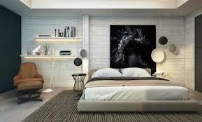 chambre fille grise décoration chambre grise et blanche moderne 18 marseille