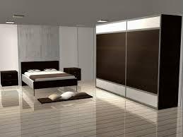 Indian Bedroom Wardrobe Designs With Mirror Interior Design Modern Bedroomrobe Photos Of Wooden Designs For 99