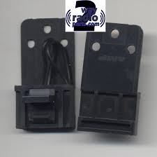 2wayradioparts com motorola gm300 maxtrac mobile radio parts