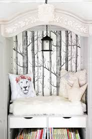 Reading Nooks Cozy Up In These 14 Comfy Reading Nooks The Cottage Market