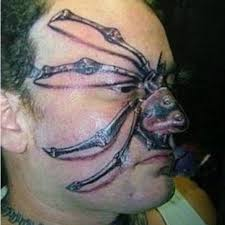 rip tattoo fail itmakesyouhappy com beachbodycoach com itmakesyouhappy shakeology
