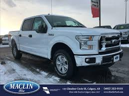 truck ford blue new ford f 150 for sale maclin ford