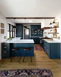 custom kitchen cabinet doors for ikea no budget for a custom kitchen no problem the new york times