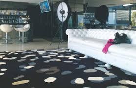 tappeti low cost tappeti di design a prezzi accessibili www webtappetiblog it