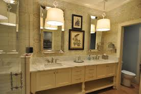 bathrooms raleigh home remodeling services