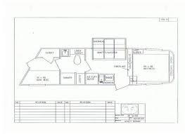 horse trailer living quarter floor plans living quarters horse trailers floorplans horse trailers living
