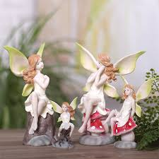 wedding gift ornaments wedding gift ornaments promotion shop for promotional wedding gift