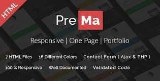 php templates from themeforest
