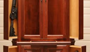 cabinet excellent small fireproof cabinet brilliant fireproof