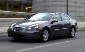 acura legend vip 2006 acura rl related infomation specifications weili automotive
