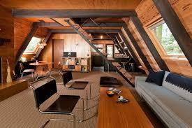 cabin designs best 3 bedroom cabin plans handgunsband designs 3 major building