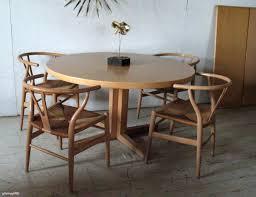 danish modern dining room chairs danish modern dining room chairs danish modern dining room set