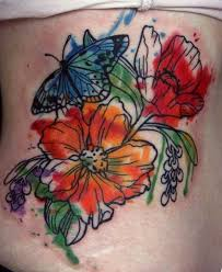 creative butterfly designs designs ideas for