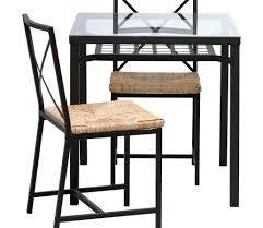 dining room dazzle wicker dining room table and chairs superior